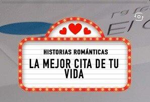 Imagen - San Valentín llega a TikTok con nuevos filtros y retos