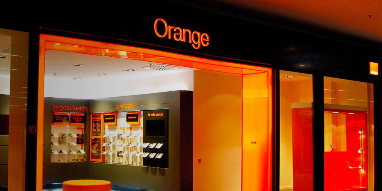 Precios del HTC One M9 con Orange