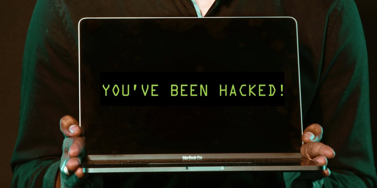 ¿Cuánto tiempo se tarda en hackear tu contraseña?