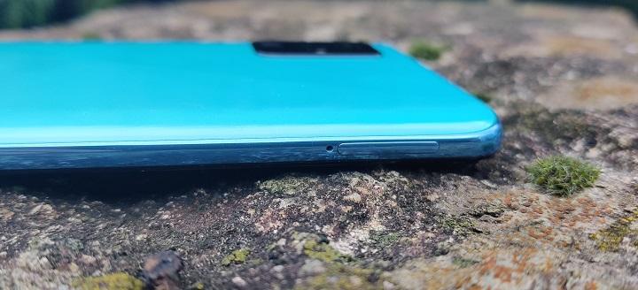 Imagen - Samsung Galaxy A51, review con opinión y especificaciones