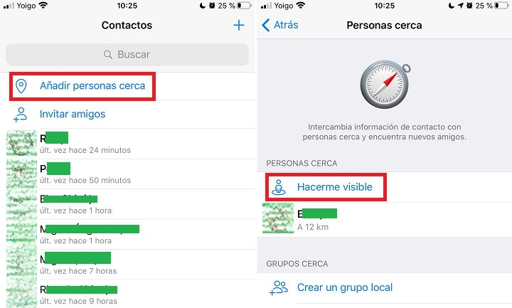 Imagen - Telegram 5.5 es oficial: conoce las novedades