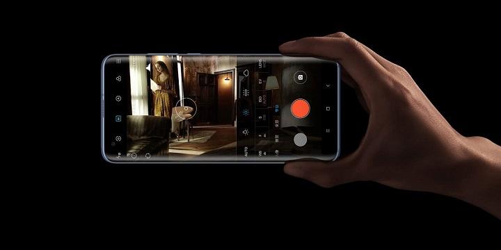 Imagen - Xiaomi Mi 10 y Mi 10 Pro: características técnicas y precio