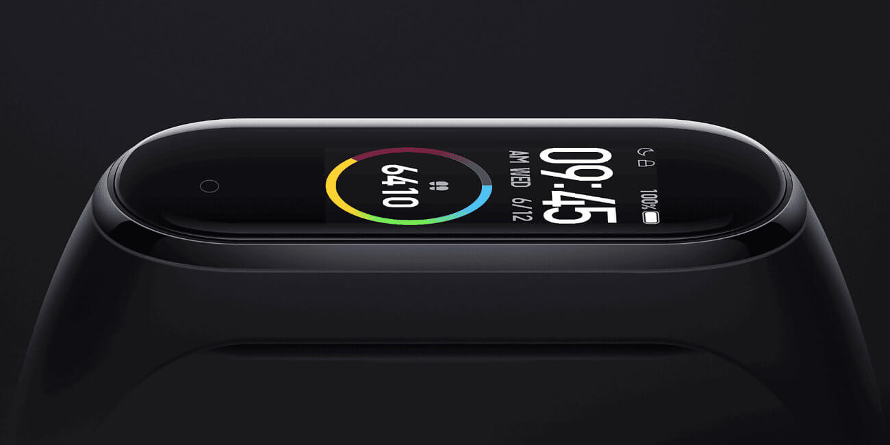 Imagen - Xiaomi Mi Band 5 vs Mi Band 4: diferencias