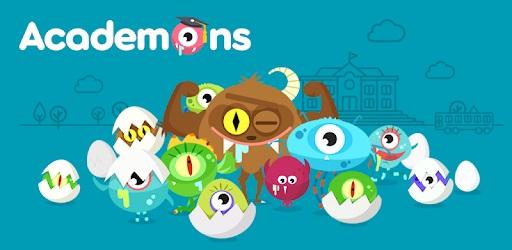 Image - 9 free educational apps for coronavirus