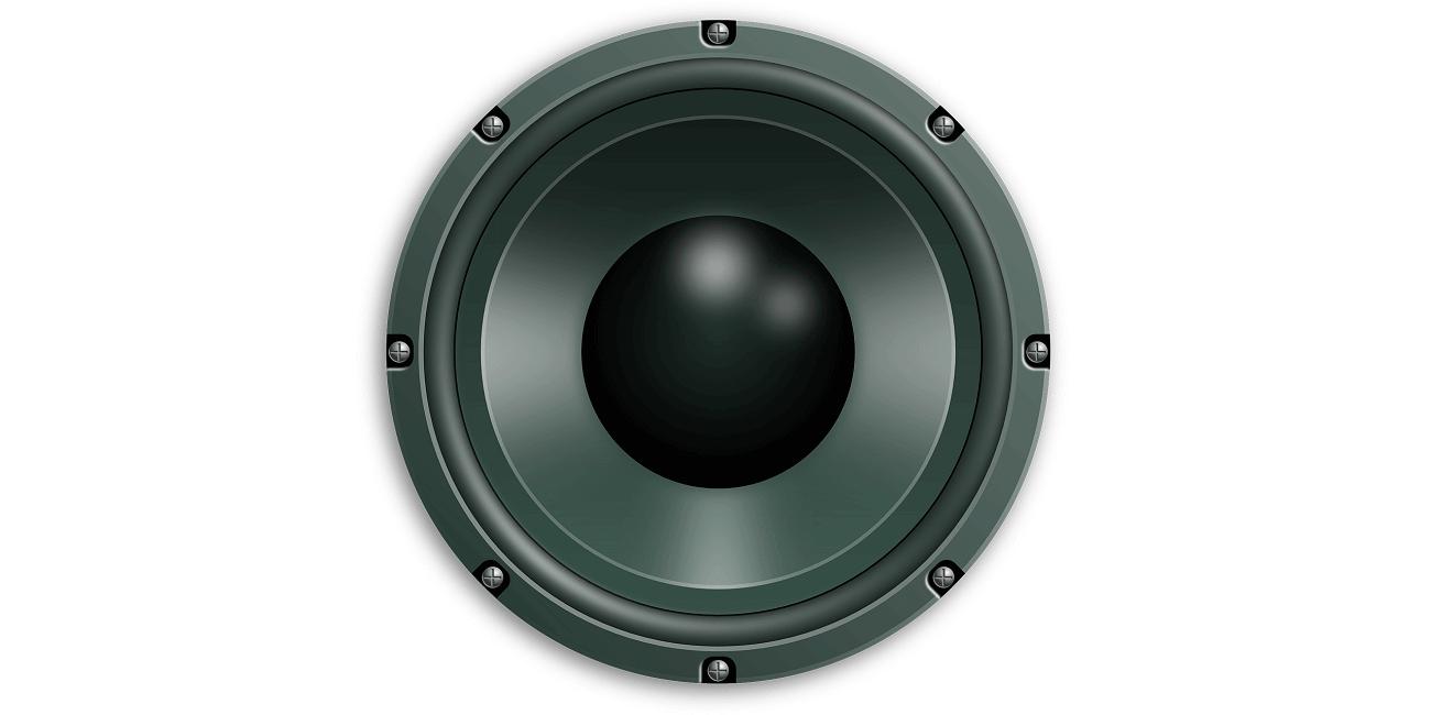 Groovy Collection, los nuevos altavoces compactos de SPC