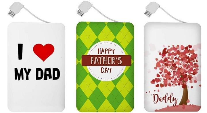 Imagen - 10 regalos para el Día del Padre
