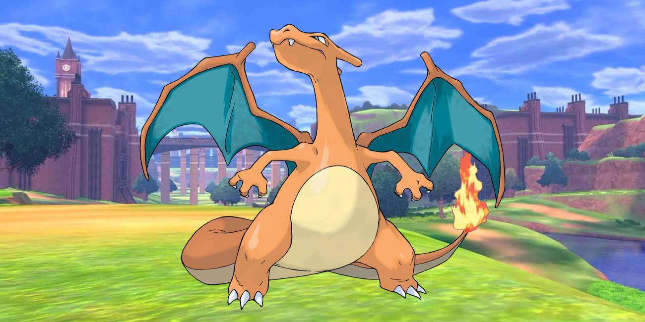 Pokémon Go: estos son los candidatos para el Community Day hasta septiembre de 2020
