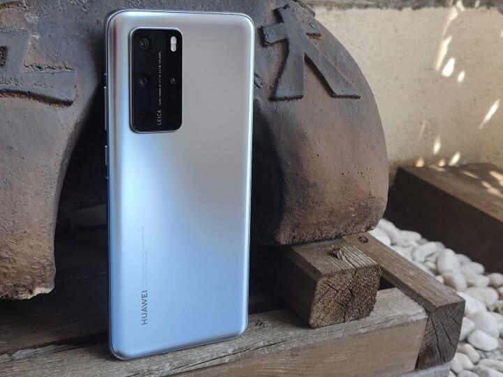 Imagen - 8móviles con mejor cámara en 2020
