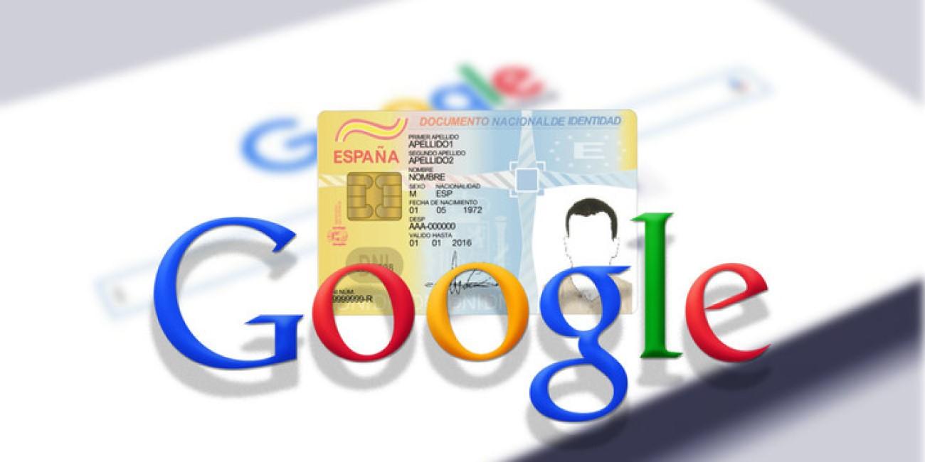 dni-google-1300x650