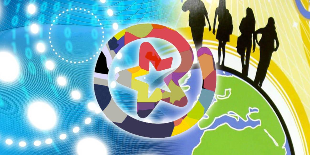 educamadrid-logo-1300x650