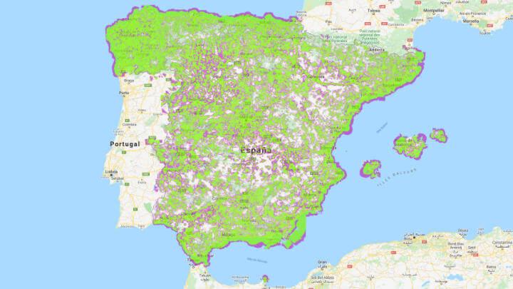Imagen - ¿Qué dice el BOE sobre la geolocalización en la cuarentena?