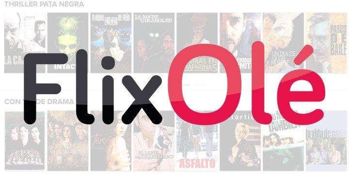 Imagen - 13 alternativas a Netflix
