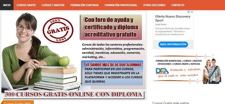 Imagen - 10 cursos digitales que puedes hacer gratis