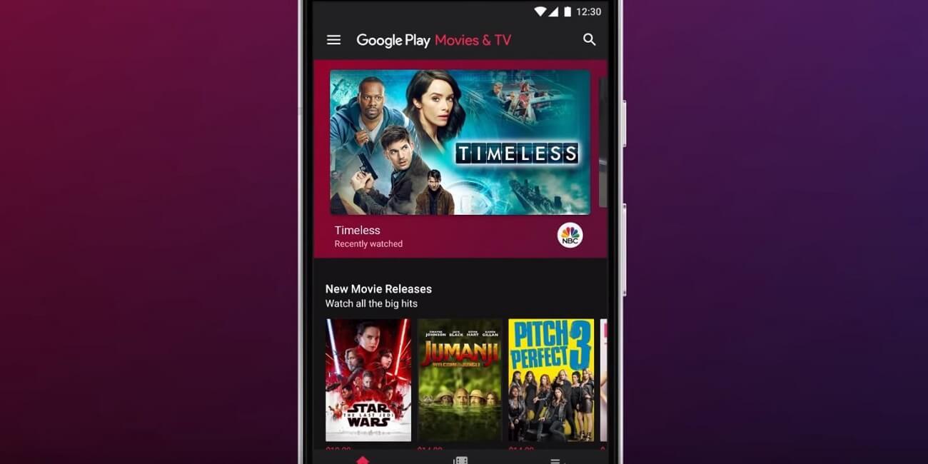 google-play-peliculas-tv-1300x650