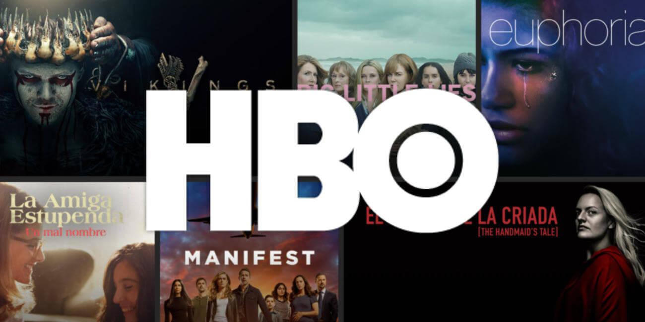 HBO deja de doblar al español por el coronavirus