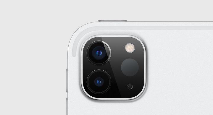Imagen - iPad Pro (2020): especificaciones y precio