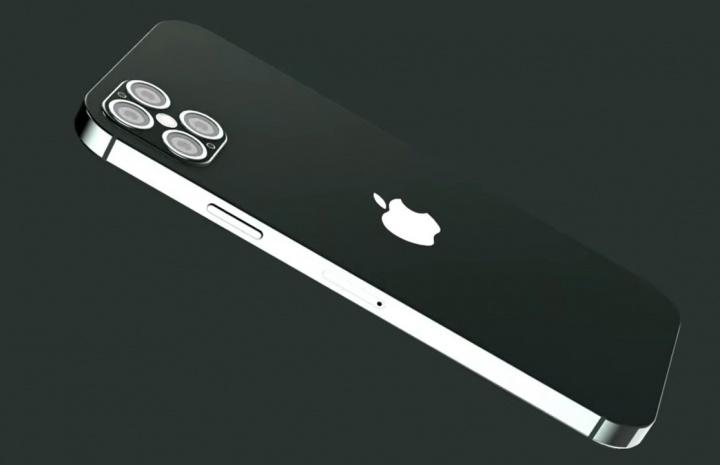 Imagen - 6 funciones de iPhone 12 que no encontrarás en un Android