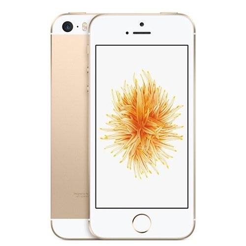 Imagen - 18 teléfonos para regalar el Día del Padre en 2020