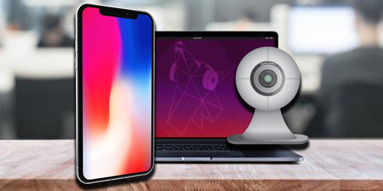 iphone-webcam-1300x650
