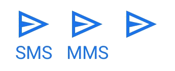 Imagen - Mensajes de Android añade RCS en España