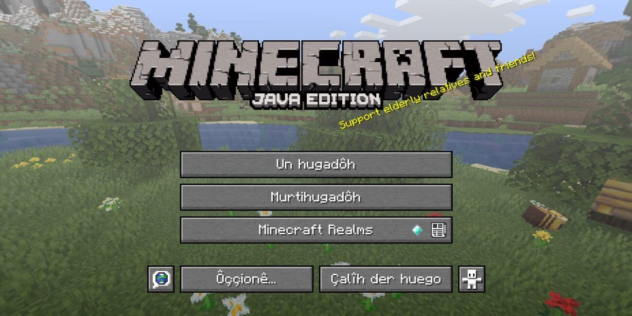 minecraft-en-andaluz-1300x650