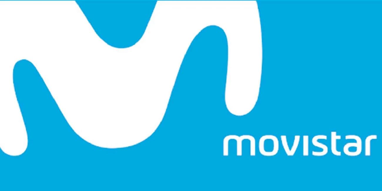 Los usuarios de Movistar están teniendo problemas para activar Disney+