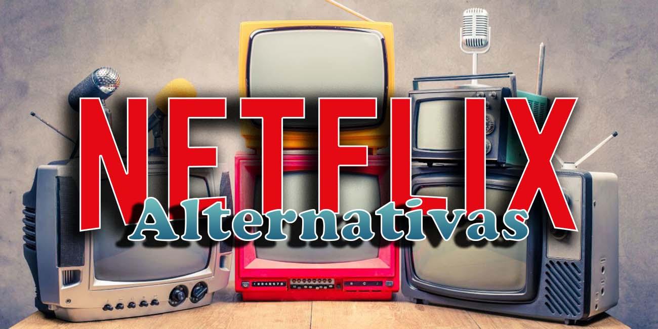 netflix-alternativas-1300x650