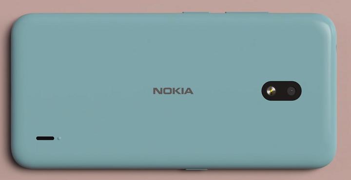 Imagen - 7 mejores móviles por menos de 100 euros en 2020