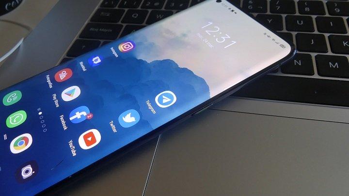 Imagen - Oppo Find X2 Pro y X2 Lite: precios en Vodafone
