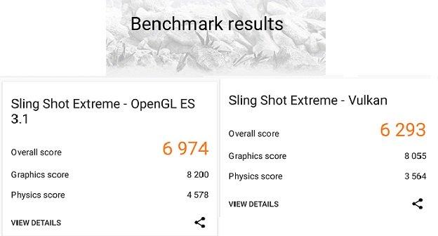 Imagen - Oppo Find X2 Pro, análisis completo con opinión