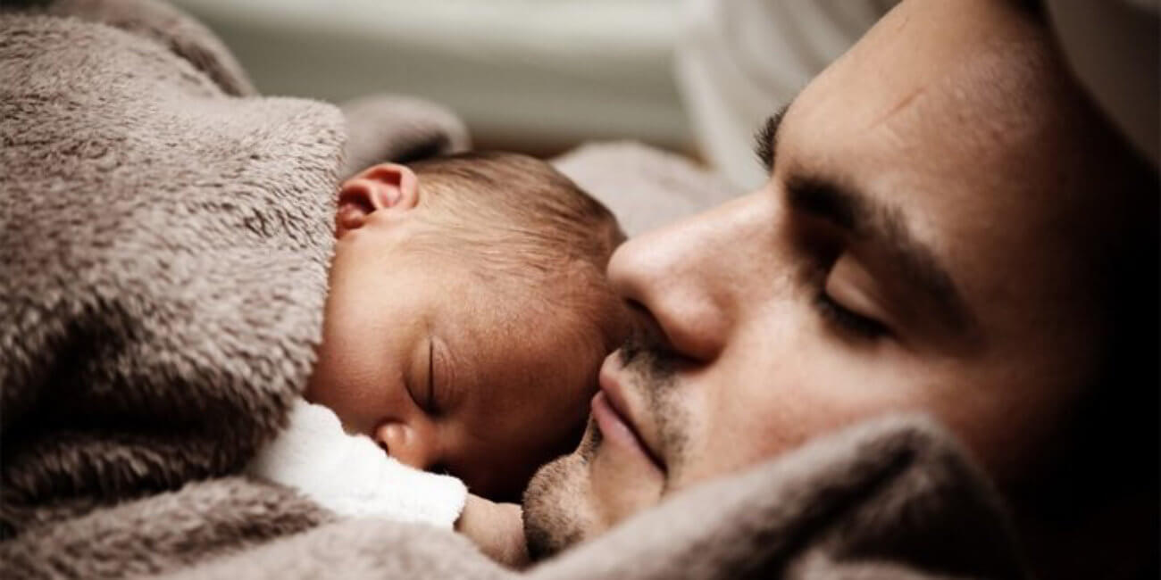 12 imágenes para enviar el Día del Padre