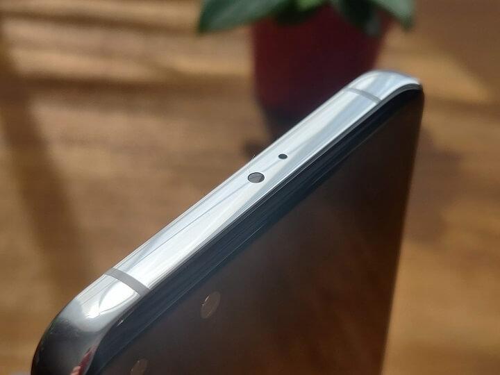 Imagen - Huawei P40 Pro: review con opinión y especificaciones