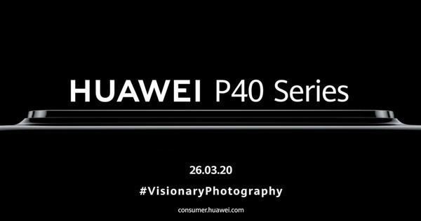 Imagen - Huawei P40: precios y ediciones