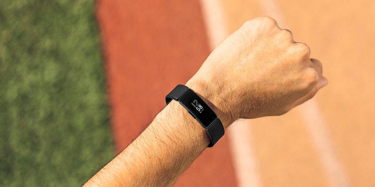 14 pulseras deportivas para regalar el Día del Padre
