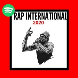 Imagen - 25 listas de Spotify que debes escuchar