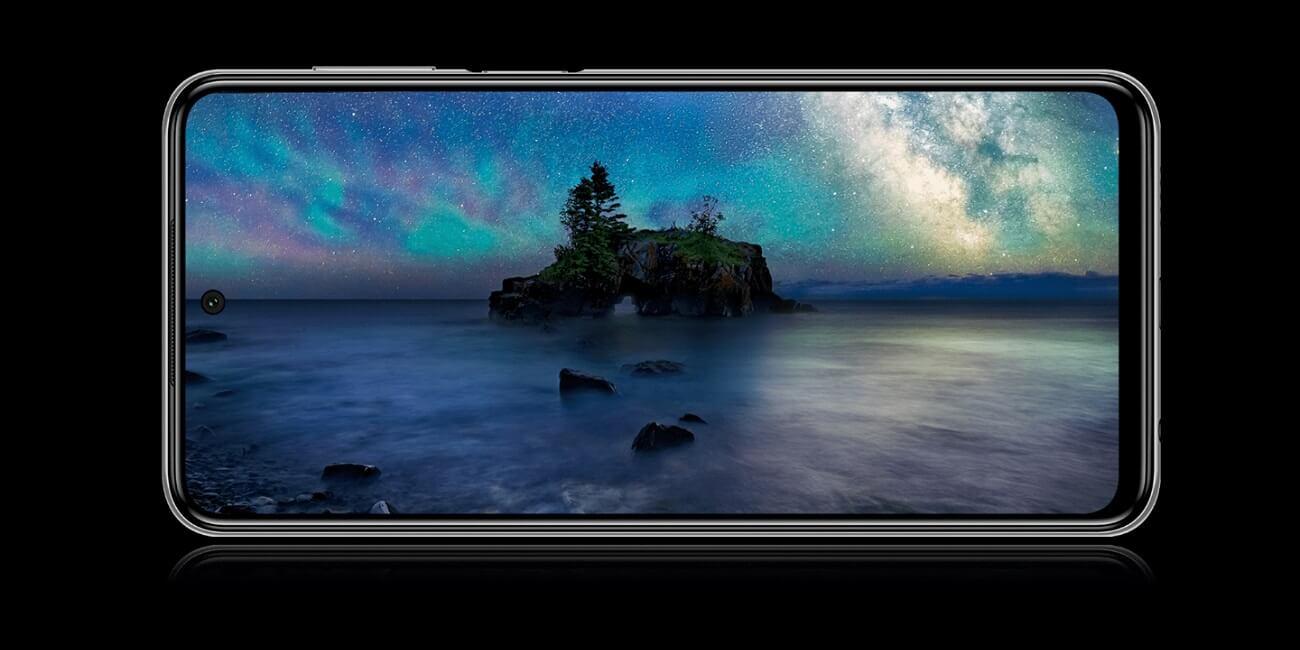 Redmi Note 9 Pro y Pro Max: 4 cámaras y 5.020 mAh de batería en la gama media de Xiaomi