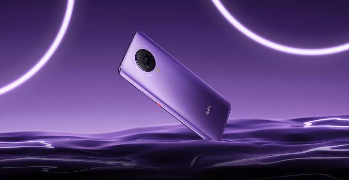 Imagen - Redmi K30 Pro y K30 Pro Zoom: precio y especificaciones