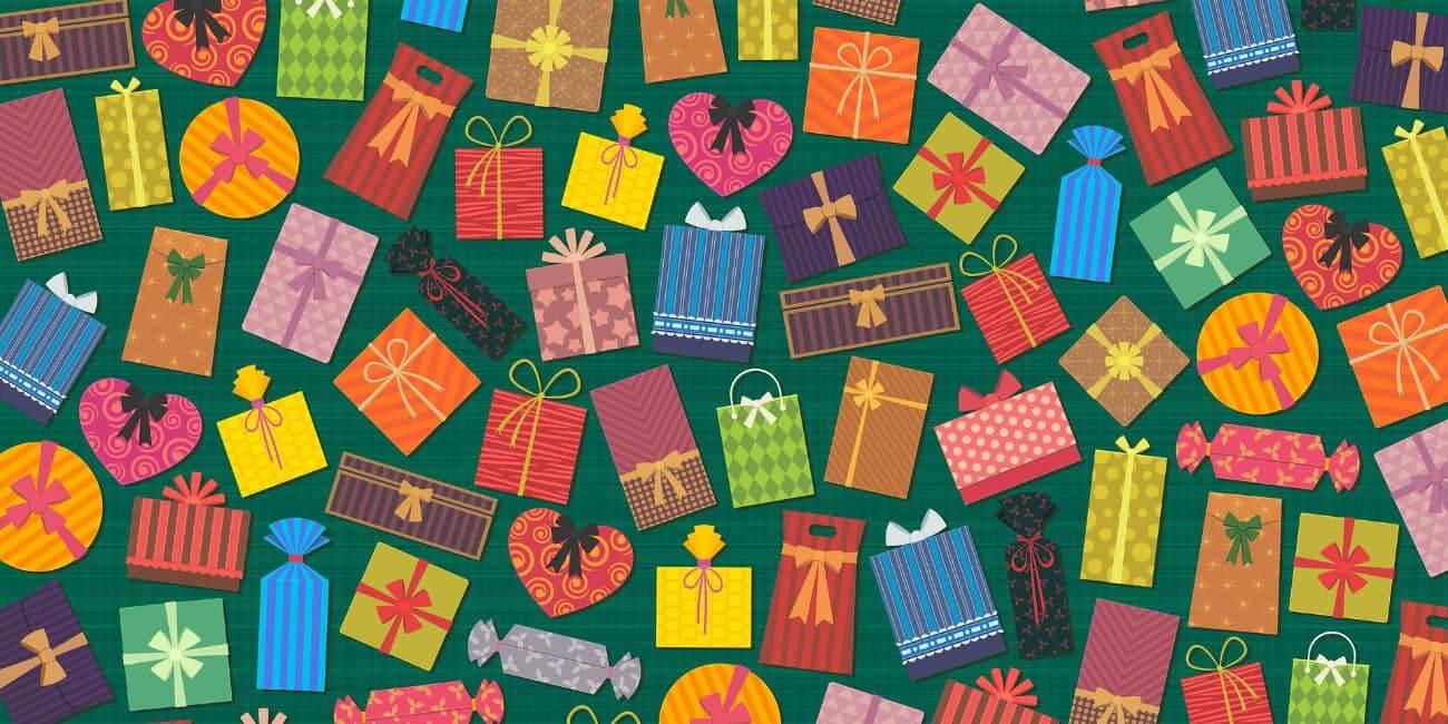 regalos-2-1300x650