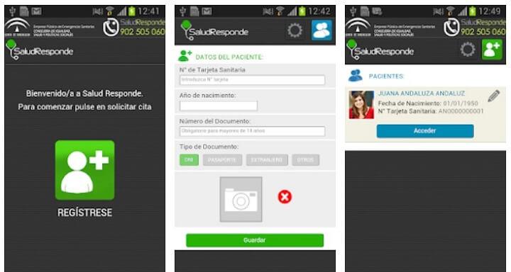 Imagen - Top apps más descargadas por el coronavirus