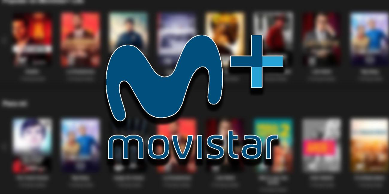 25 series que no te puedes perder en Movistar+