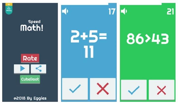Imagen - 15 juegos para móviles en oferta en marzo 2020