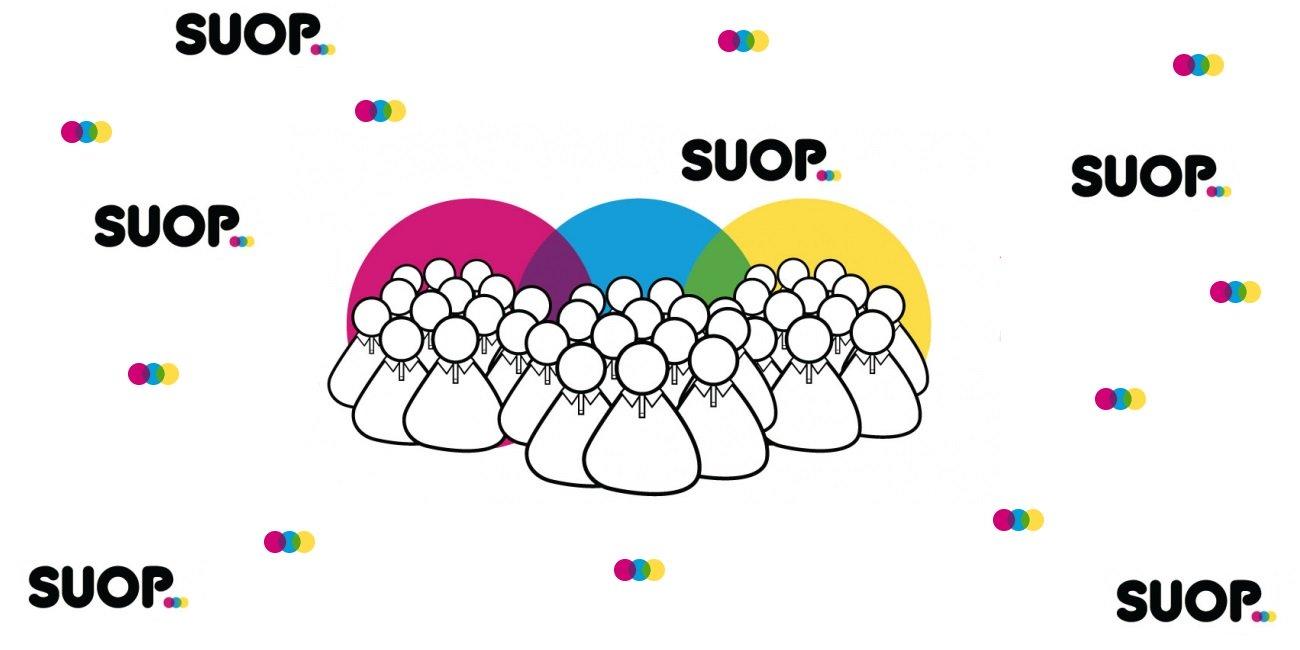 suop-operador-1300x650