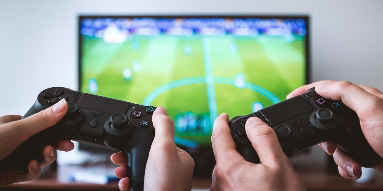 21 videojuegos para quedarse en casa