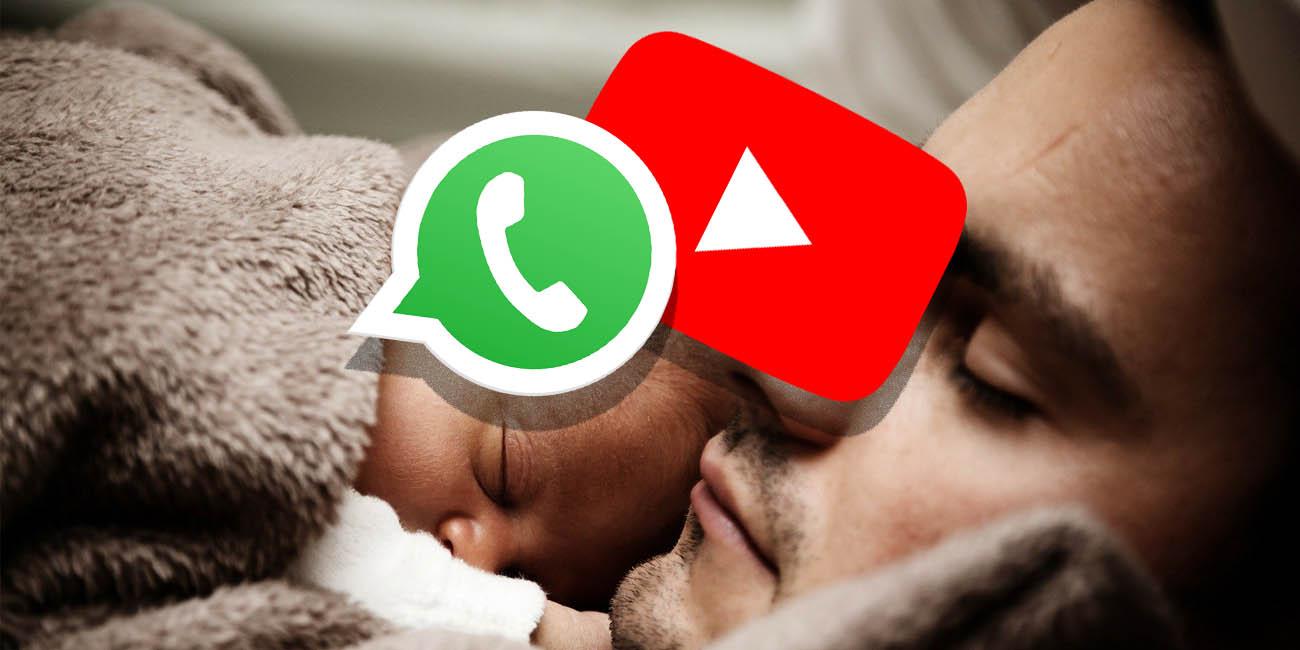 videos-youtube-dia-del-padre-whatsapp-1300x650