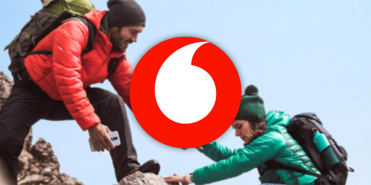 vodafone-logo-alpinismo-1300x650