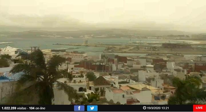 Imagen - 15 webcams en vivo desde las ciudades del mundo