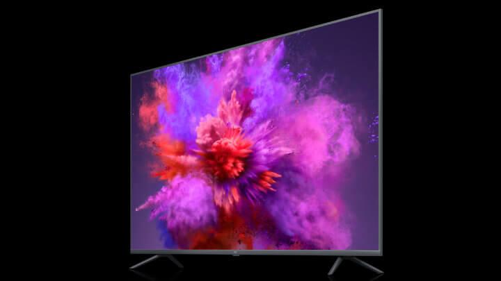 """Imagen - Xiaomi Mi TV 4S 65"""": especificaciones y precio"""