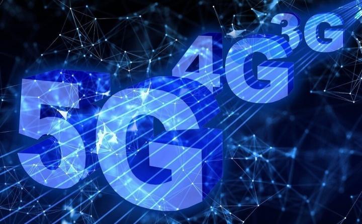 Imagen - 5G y salud, ¿es peligroso?