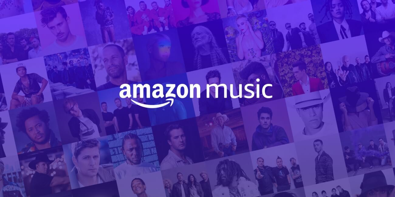 Amazon Music ya es gratis para incluso quien no sea cliente Prime