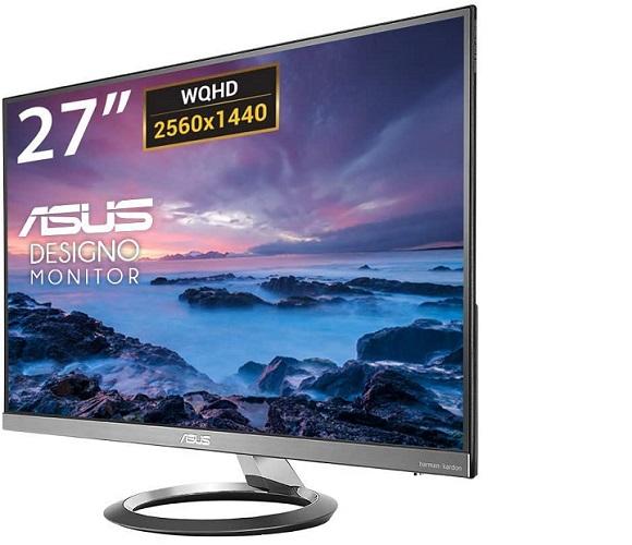 Imagen - 15 monitores para comprar en 2020